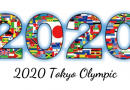 東京オリンピックのチケットをGETしよう!5月から抽選開始